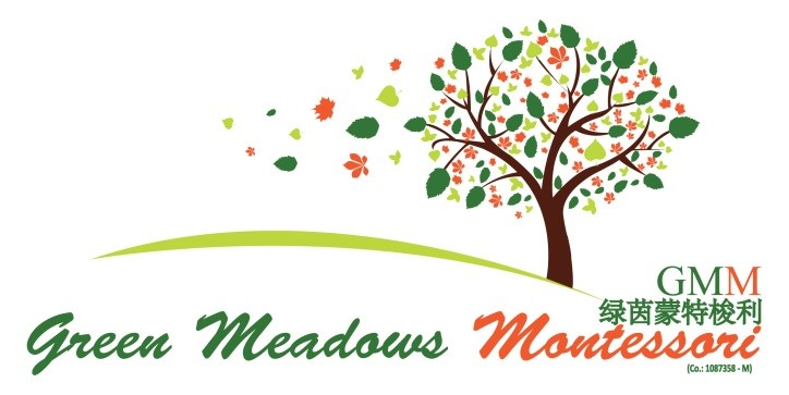 Green Meadow Montessori