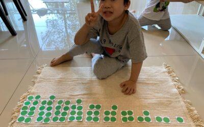 How Does the Montessori Method of Teaching Math Work?